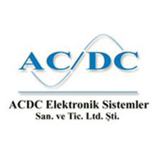 AC/DC Teknik Servis