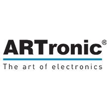 Artronic Teknik Servis