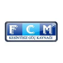 FCM Teknik Servis