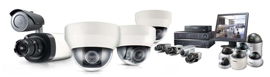 guvenlik-kamerasi
