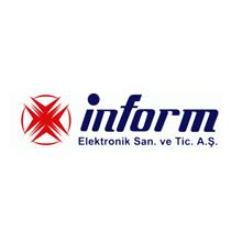 Inform Teknik Servis