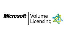 lisanslama-hizmeti