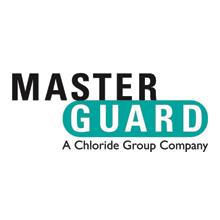 Masterguard Teknik Servis