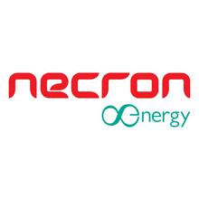 Necron Teknik Servis