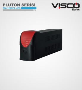 Pluton-Serisi-500-1200Va