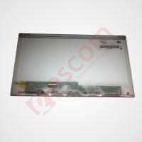 esc-o006-01