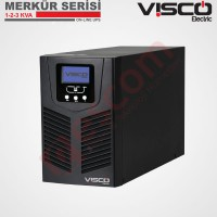 visco-merkur-serisi-1-3KVA