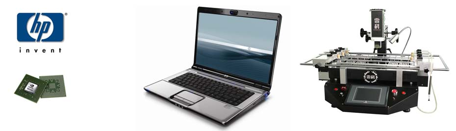 hp-dv6000-ekrankarti-chip