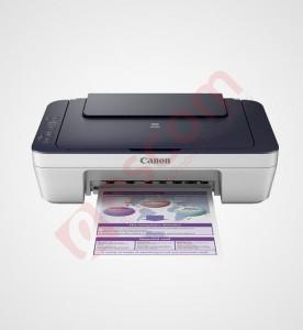 canon-e404-02