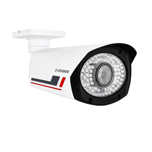 ahd-bullet-kamera
