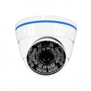 ahd-dome-kamera