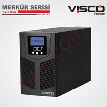 visco-merkur-serisi