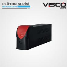 visco-pluton-serisi