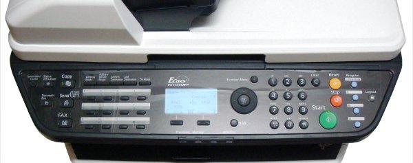 Kyocera-FS-1130MFP-controls-600-1-1